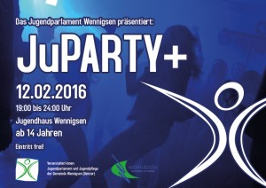 JuParty+
