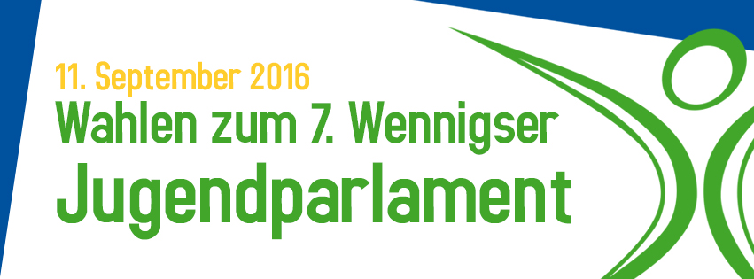 Veranstaltungsbild-JuPa-Wahlen-2016