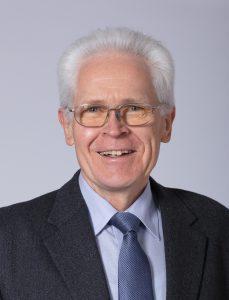 Hans-Jürgen Herr
