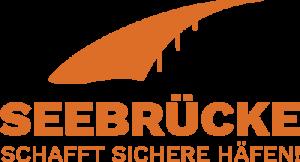 Logo von seebruecke.org